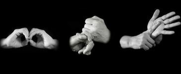 Русская «мафия глухонемых»: главные сферы деятельности