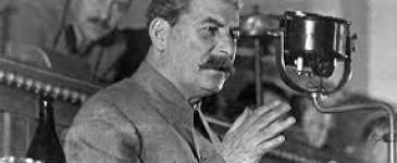 Что сделал Сталин, чтобы победить Гитлера