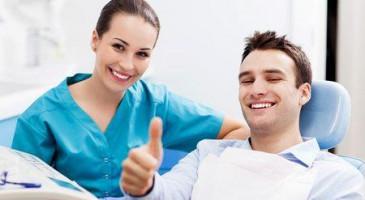 Как выбрать стоматологию в Воронеже или любом другом городе