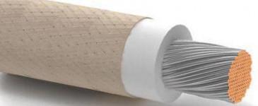 Провода биф и птл — особенности применения в авиации и ракетостроении