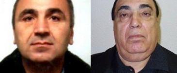 Война между Дедом Хасаном и Таро: что не поделили воры в законе