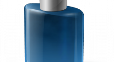 Большой выбор оригинальной парфюмерии в Butik Aromatov