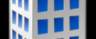 Преимущества однокомнатных квартир на рынке недвижимости