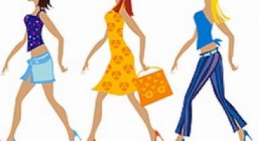 Стильные и качественные женские сумки оптом