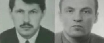 Тамбовские бандиты против великолукских: битва за Санкт-Петербург