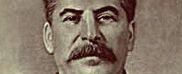 Какой вклад внес Сталин в победу над Гитлером