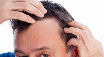 Формула красоты для волос
