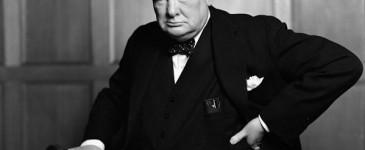 «Мир во всем мире»: как речь Черчилля в Фултоне начала холодную войну