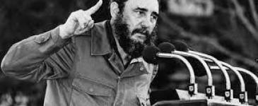 Куба и другие страны, которые имеют территориальные претензии к США