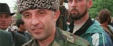Спецназ ФСБ или собственный племянник: кто на самом деле убил Аслана Масхадова