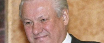 \»Америка нам поможет\»: кто на самом деле \»выбрал\» Ельцина в 1996 году