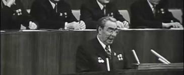 За что в КПСС боролась «Русская партия»
