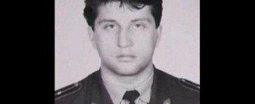 Как милиционер Огородников громил тольяттинские ОПГ