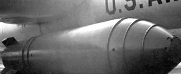 Американский план «Дропшот»: как США планировали покончить с СССР