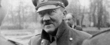 Сколько денег заработал Гитлер