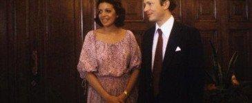 Зачем дочь миллиардера Онассиса вышла замуж за советского гражданина