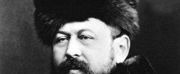 Самые богатые люди в русской истории