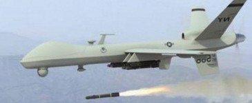 Быстрый глобальный удар США: как планирует ответить Россия