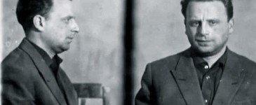 За что расстреляли советского «валютного гения» Яна Рокотова