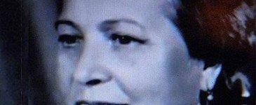 «Железная Белла»: за что в СССР казнили Берту Бородкину