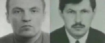 Великолукские бандиты против тамбовских: битва за Санкт-Петербург
