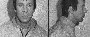 «Сильвестр»: как советский тракторист стал главой «бандитской Москвы»