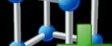 Основные этапы производства металлоконструкций