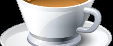 Большой выбор кофемашин и кофе