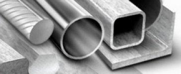 Виды обработки металла  — пескоструйная обработка и не только