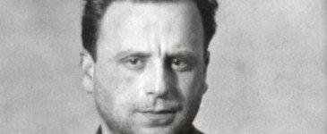 За что Хрущев расстрелял главного валютчика в СССР Яна Рокотова