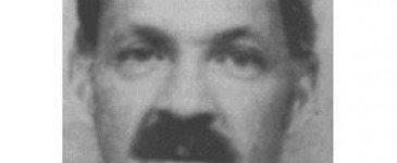 Евсей Агрон: первый босс русской мафии в Америке