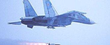 В каких случаях ВВС России могут сбить пассажирский самолет