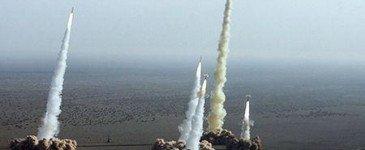 Как США планируют победить Россию в случае войны