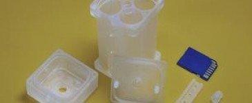 Виды пластика для 3D печати: применение и рекомендации