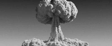Третья мировая война: из-за чего она может начаться