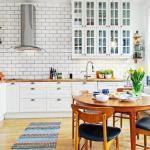 Советы кухонного ремонта