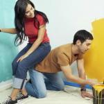 Часто допускаемые ошибки при ремонте