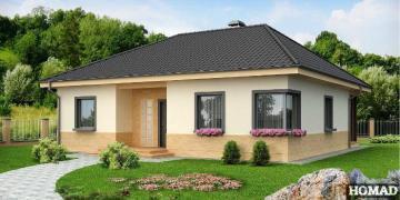 Что нужно знать, чтобы построить дом самостоятельно?