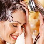 Мифы, которые опасны при уходе за волосами