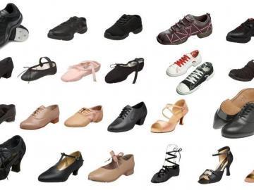 Интернет-магазин модной обуви