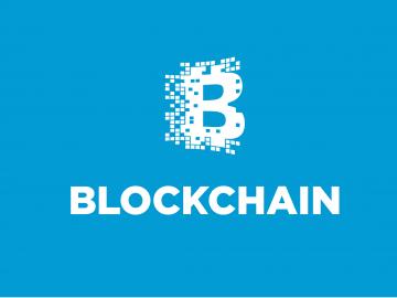 Как Blockchain может пригодиться в медицине?