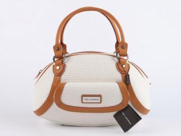 Купить дизайнерскую сумку