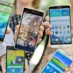 Почему выбирают смартфон на Андроид