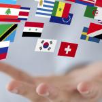 Языковые переводы - где получить качественный перевод рассказывает InTime