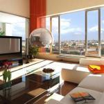 Снять квартиру в Бат Яме