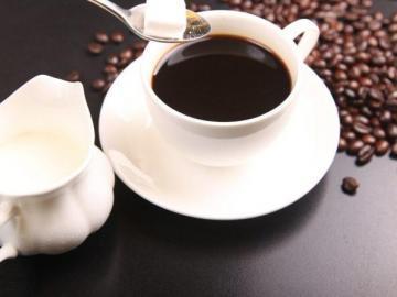Кофе в турке с восточным характером