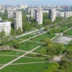 Обзор новостроек у метро Купчино в СПб за 2017 год