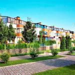 Цены на недвижимость в Барвихе