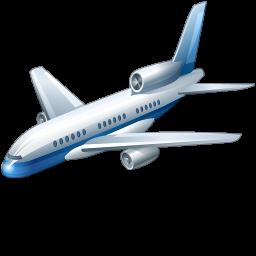 Удобные рейсы