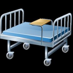 Ортопедические матрасы. История и назначение